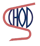 Czech Chemical Traders and Distributors Association (SCHOD)